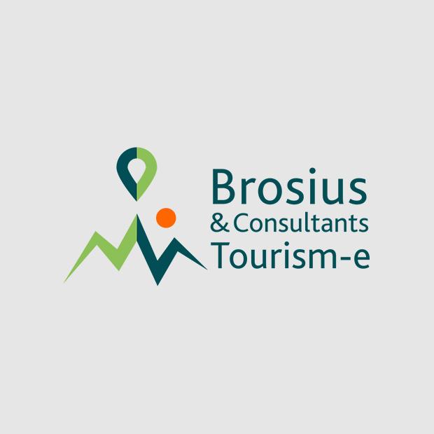 Brosius & Consultants Tourism-e