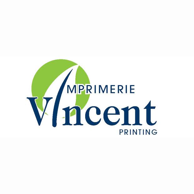 Imprimerie Vincent Ltée