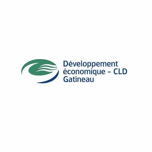 Développement économique - CLD Gatineau