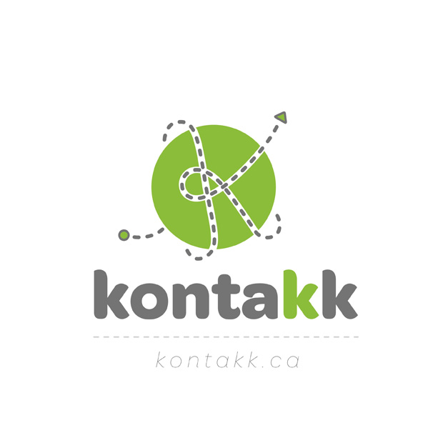 Kontakk-Expertise-conseil en récréotourisme