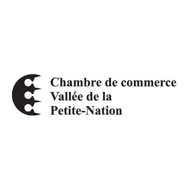 chambre de commerce vall e de la petite nation tourisme
