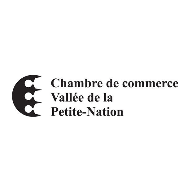 Chambre de commerce vall e de la petite nation tourisme for Chambre de commerce de l outaouais
