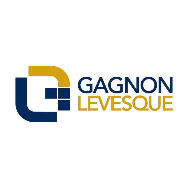 Gagnon Lévesque Inc