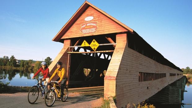 Cyclopark PPJ