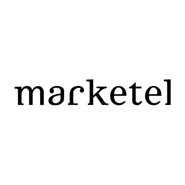Marketel