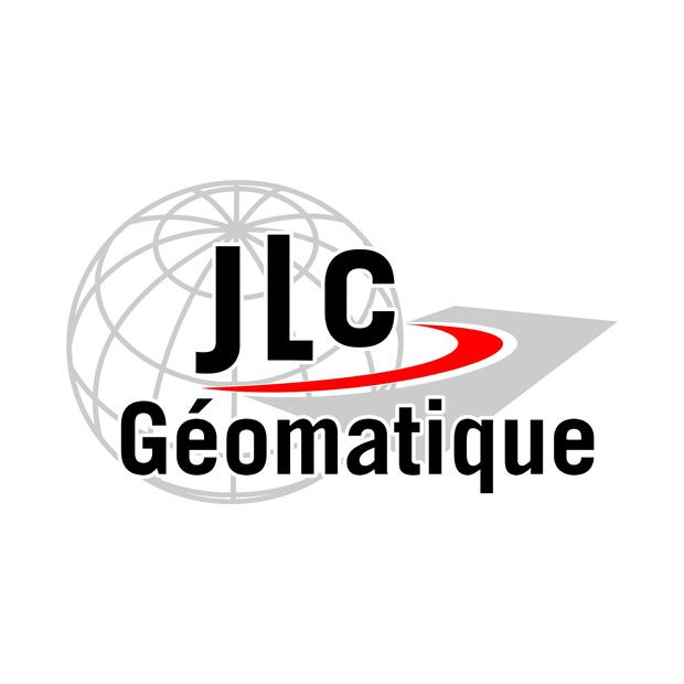 JLC géomatique