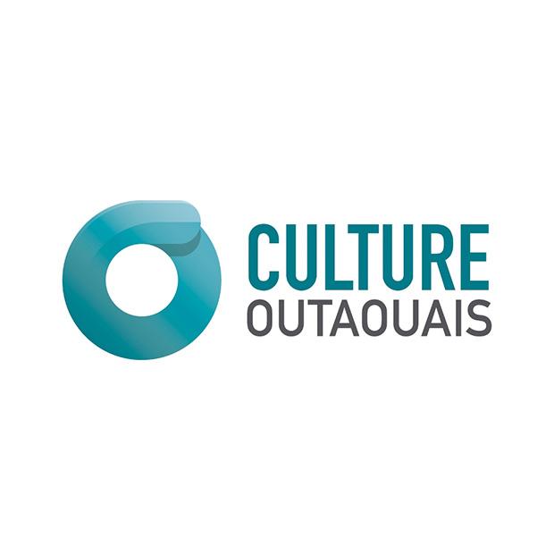 Culture Outaouais