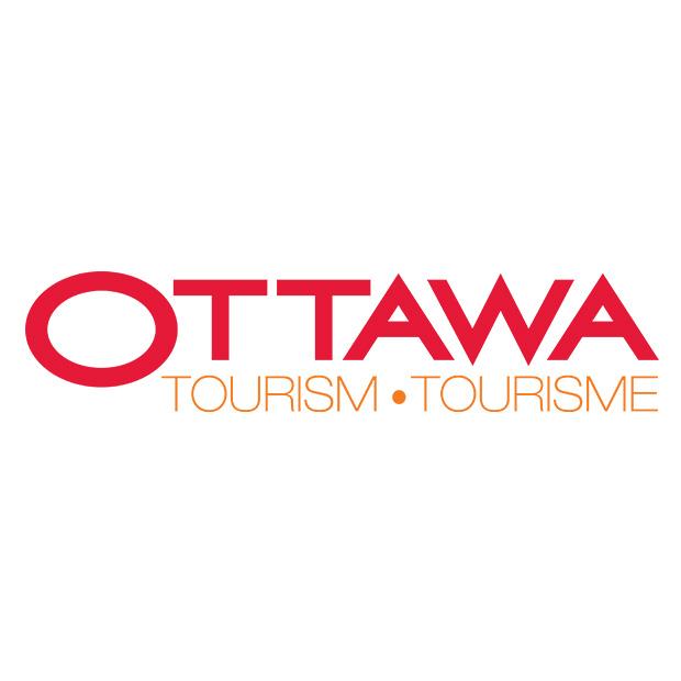 Tourisme Ottawa