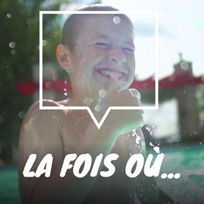 Une année d'activités gratuites en Outaouais à gagner pour la famille la plus fière de la région!