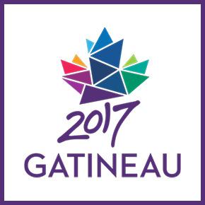 Gatineau 2017