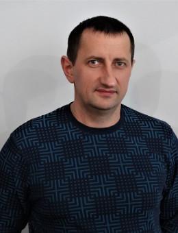 Тучак Володимир