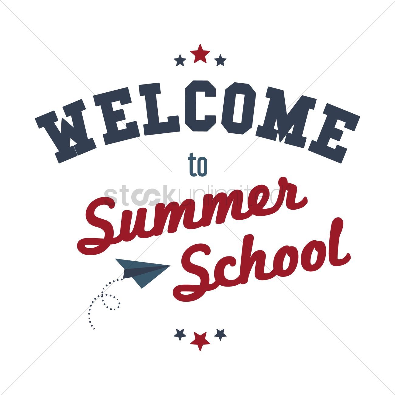 Summer School at YYZ - July 2 to July 26, 2019