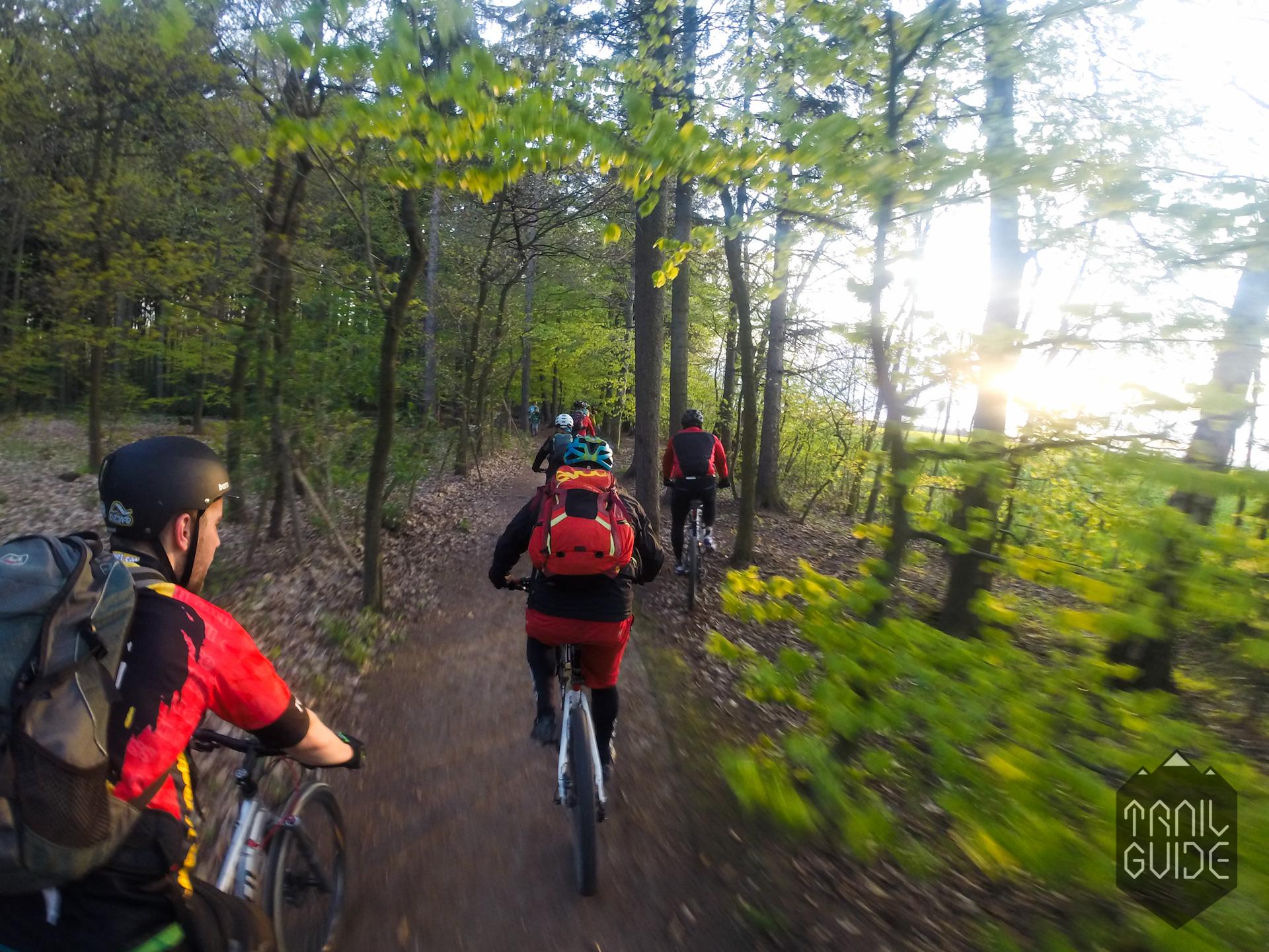 MTB-vyjizdka-easy-hobby-trail-guide5_ttrzqz.jpg