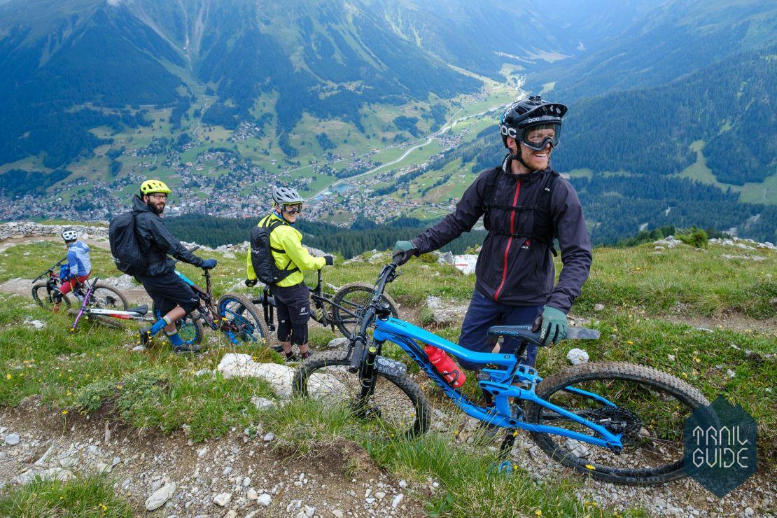 Trail-Guide_Davos_1_cps7ku.jpg