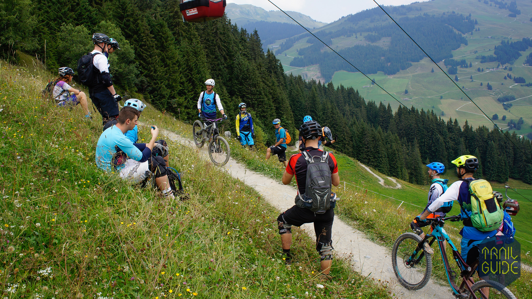 Trail-Guide_Saalbach_lanovka_gtgj5q.jpg