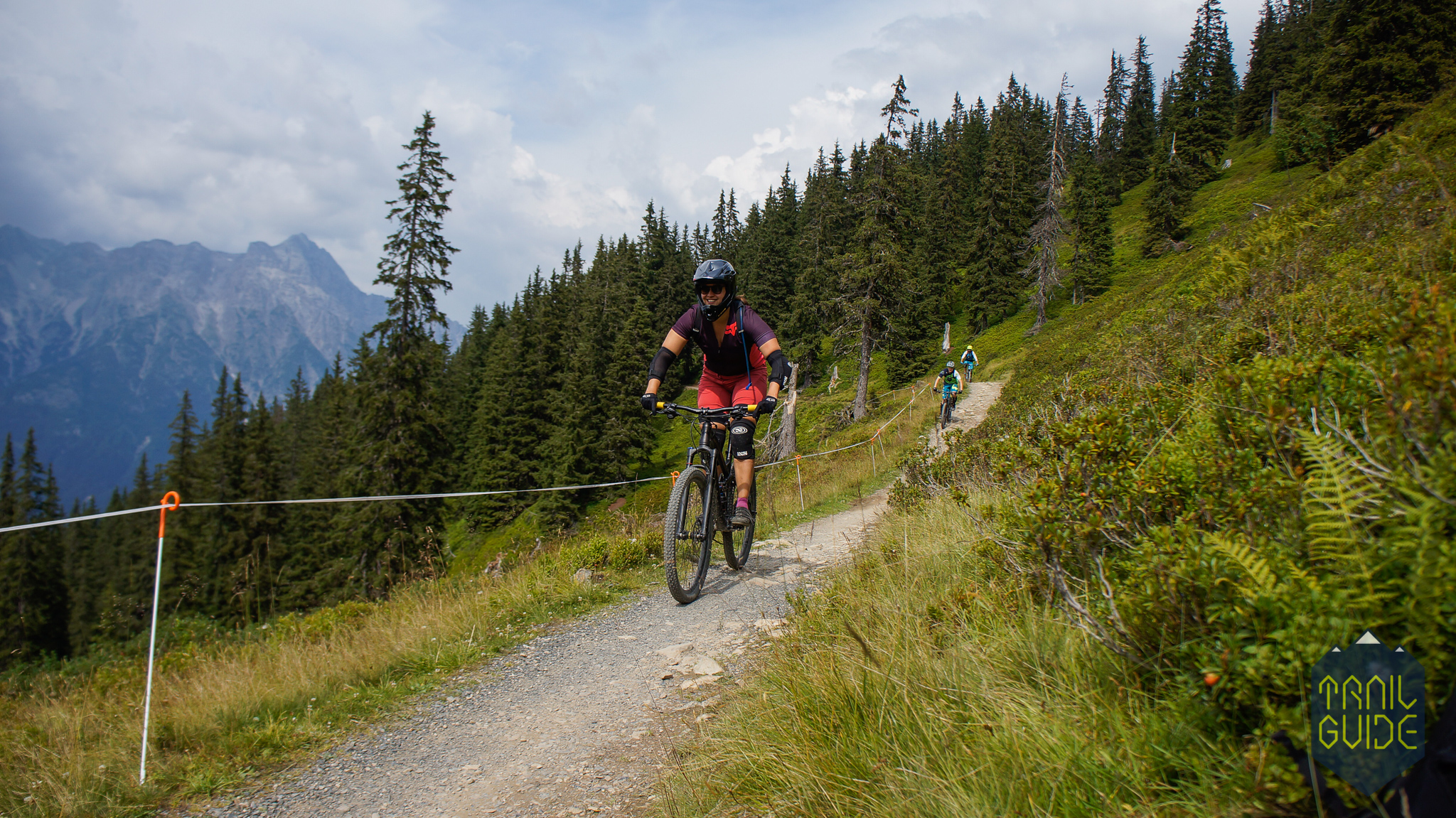 Trail-Guide_Saalbach_trail_r97ple.jpg