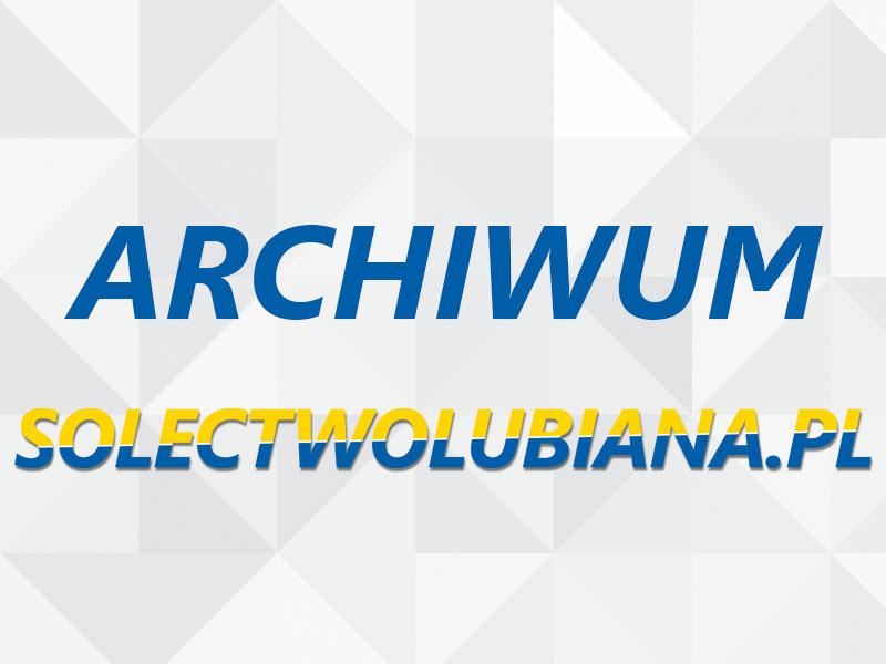 Archiwum ky22lv