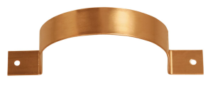 Copper Bracket