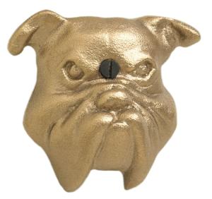 Accessory - Bulldog