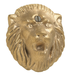 Accessory - Lion