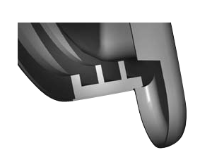 Zambelli_End_Cap_Install_2