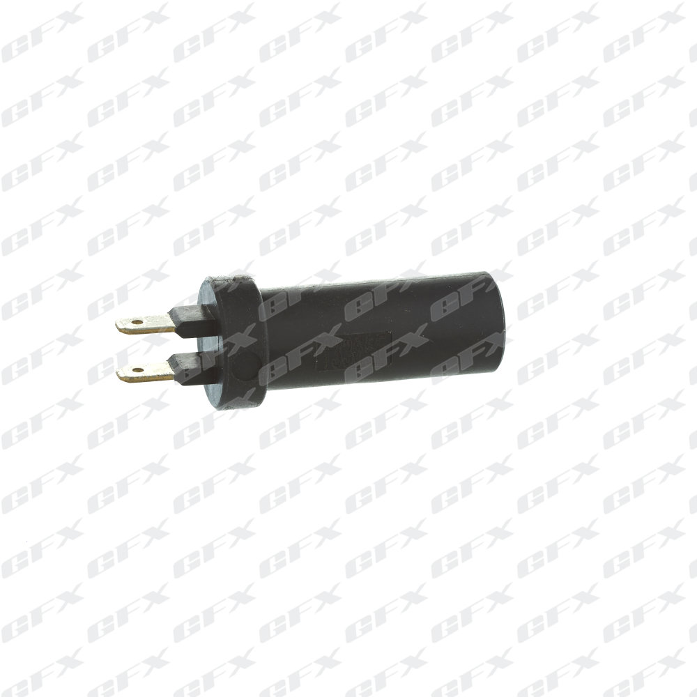 Zf4hp22 Zf4hp24 Input Output Speed Sensor