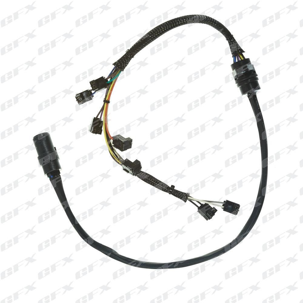 096 01m  097 universal wire