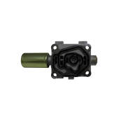 Honda Shift Linear Solenoid 01-07