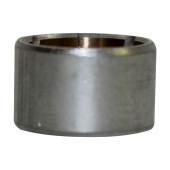 49333 - Bushing - TF8, A518, A618 Input Shaft  Bronze 62-ON Chrysler 62-ON Ind# 22001 OEM# 3681709
