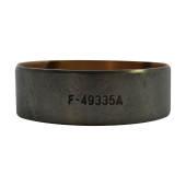 49335A - Bushing - A518, A618 Output Shaft Inner  Bronze 62-ON Chrysler 62-ON Ind# 12509 OEM# 4461006