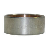49632 - Bushing - A500, TF6 Sun Gear Front Rear  Bronze 68-ON Chrysler 68-ON Ind# 12507 OEM# 1942436
