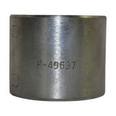 49637 - Bushing - A500, TF6 Extension Housing  Bronze 62-ON Chrysler 62-ON Ind# 12501A OEM# 2801726