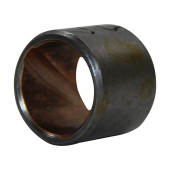 49934A - Bushing - A604, 40TE, 41TE, 41AE, A606, 42LE, 62TE Input Shaft, Rear  Bronze 88-ON Chrysler 88-ON Ind# 92002A OEM# 4212211A