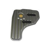 509401 - Filter - DQ500/OBH (7 SPD Vag Tiguan Q3, T5,TT) Audi, Volkswagen 11-16* Ind# N/A OEM# OBH-325-429B