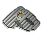 510401 - Filter - ODE ZF N/A Ind# N/A OEM# ODE-325-429C