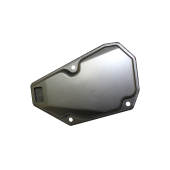 641402 - Filter - JF015 CVT (REOF11A) - 4WD (Cube, Versa, Juke, Spark) Nissan 10-ON Ind# N/A OEM# 31728-35XOA