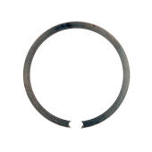 706981A - Snap Ring  - BYBA Snap ring, 3rd clutch drum. 2002 - 2005. Honda