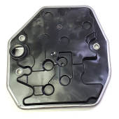 762401A - Filter - CVT, K111, K112 Toyota 05-ON Ind# N/A OEM# N/A