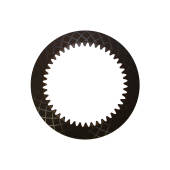R571815 - FRICTION PLATES - R571815