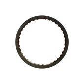 S415820 - Friction Plate - 6T30E 1-2-3-4Tth, 1st generation. 2009 - On OEM# 24247563