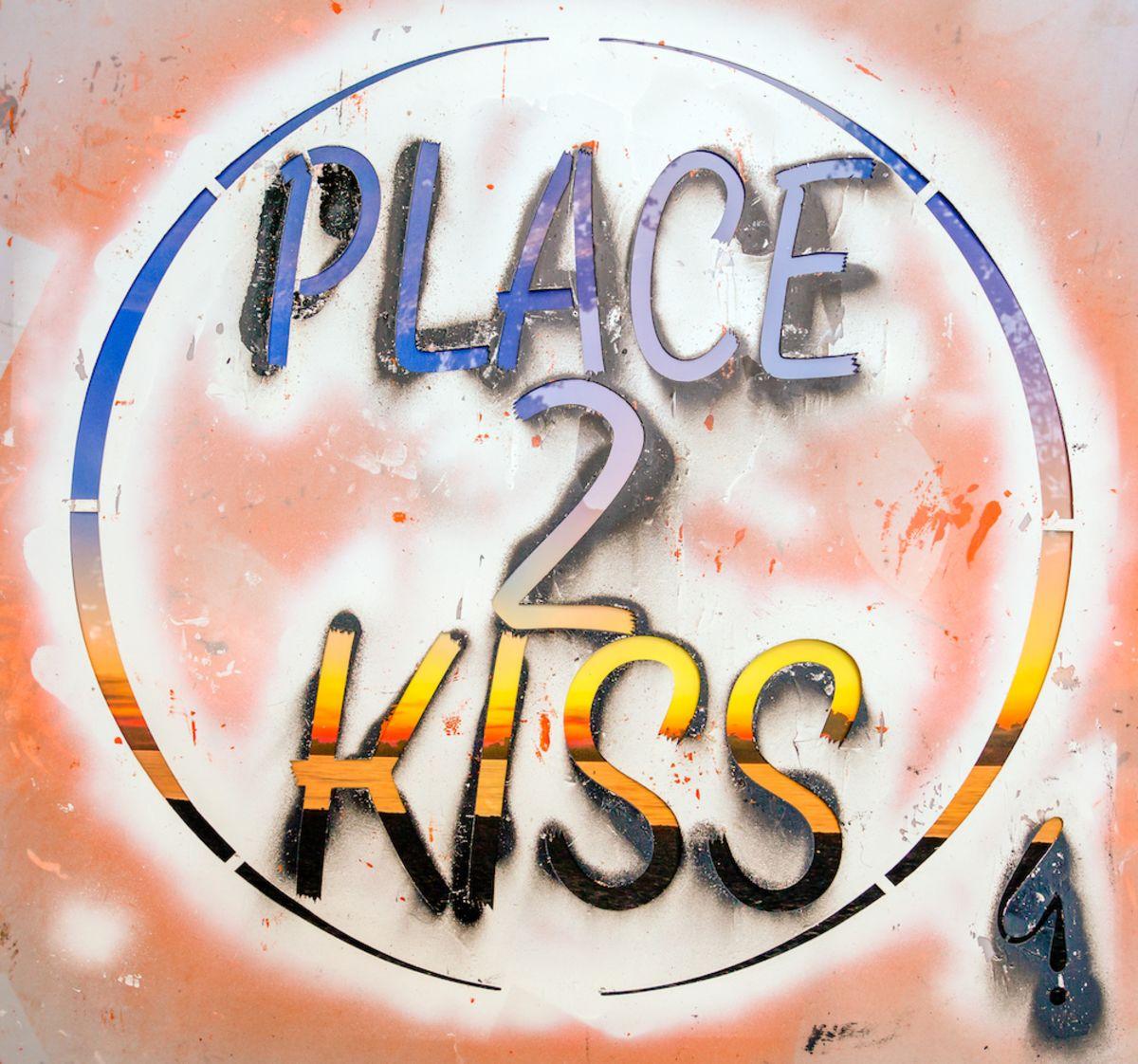 place2kiss-logo