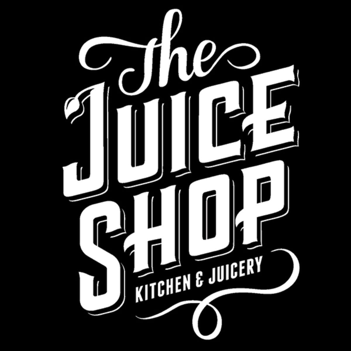 JuiceShop
