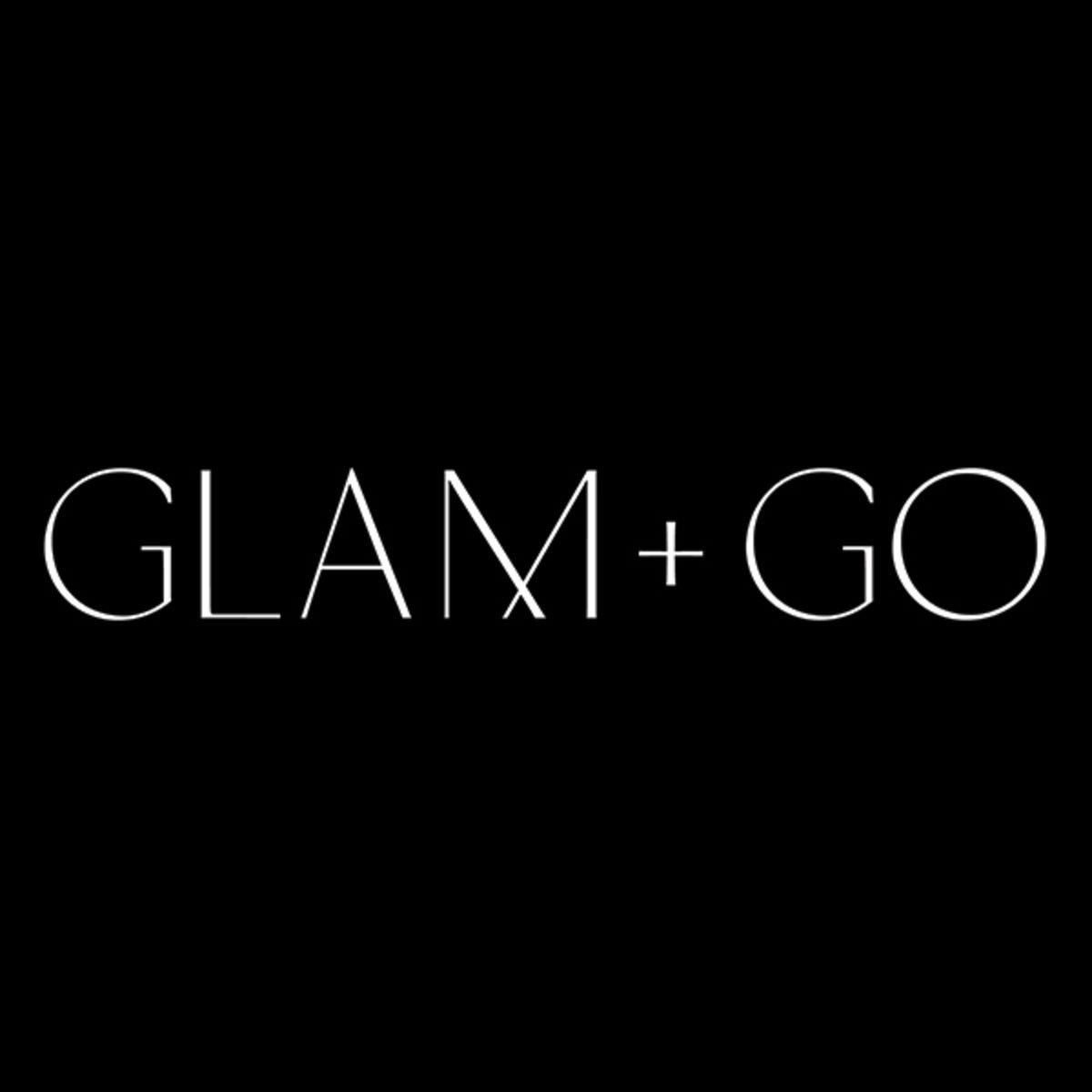 GlamGo
