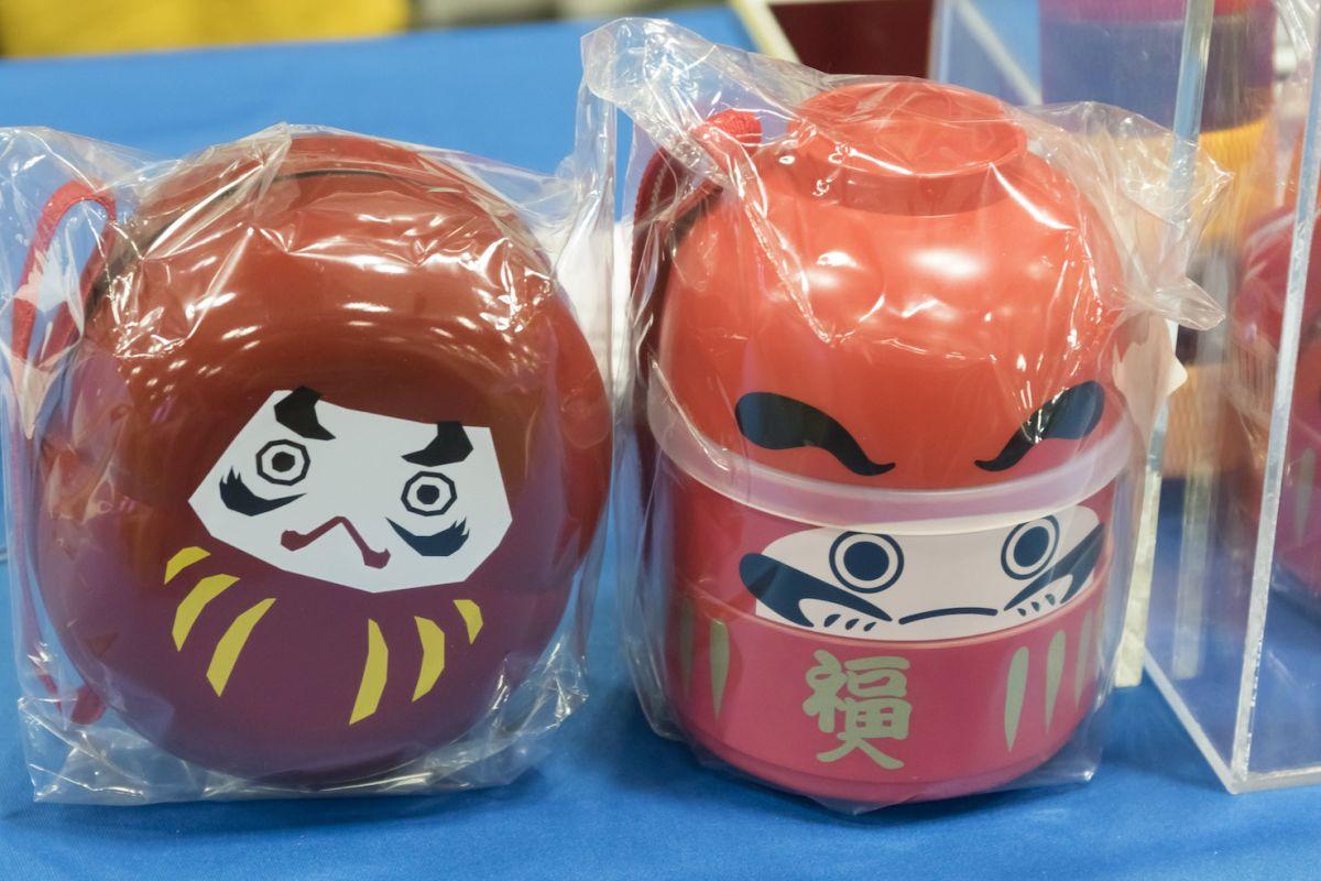 japanese-plastic-toys