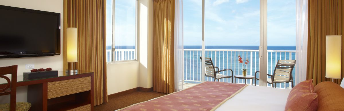 Park_Shore_Waikiki_Rooms