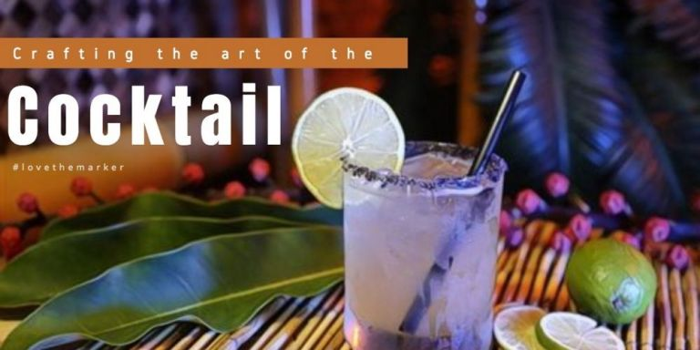 Crafting the Art of the Cocktail in Key West - 3 New Bars We Love!