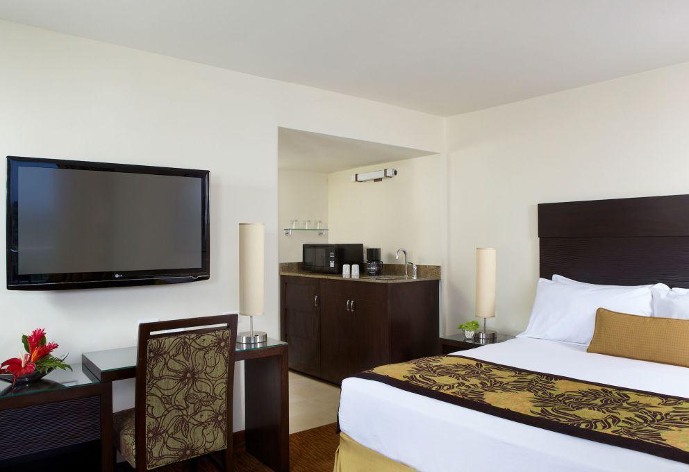 room.room_image.alt