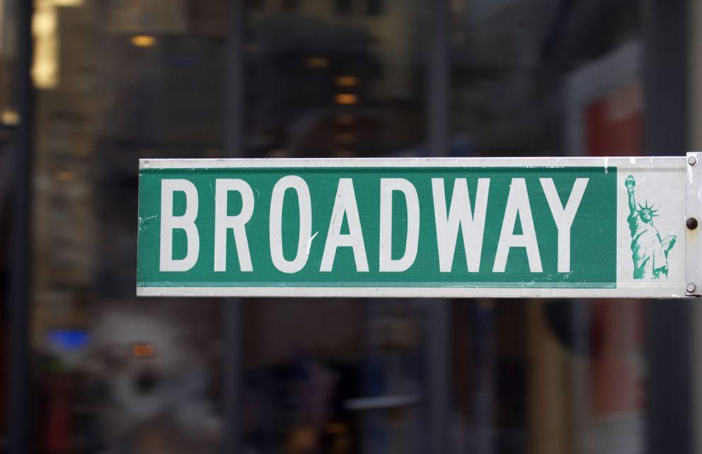 2019 Broadway Show Debuts