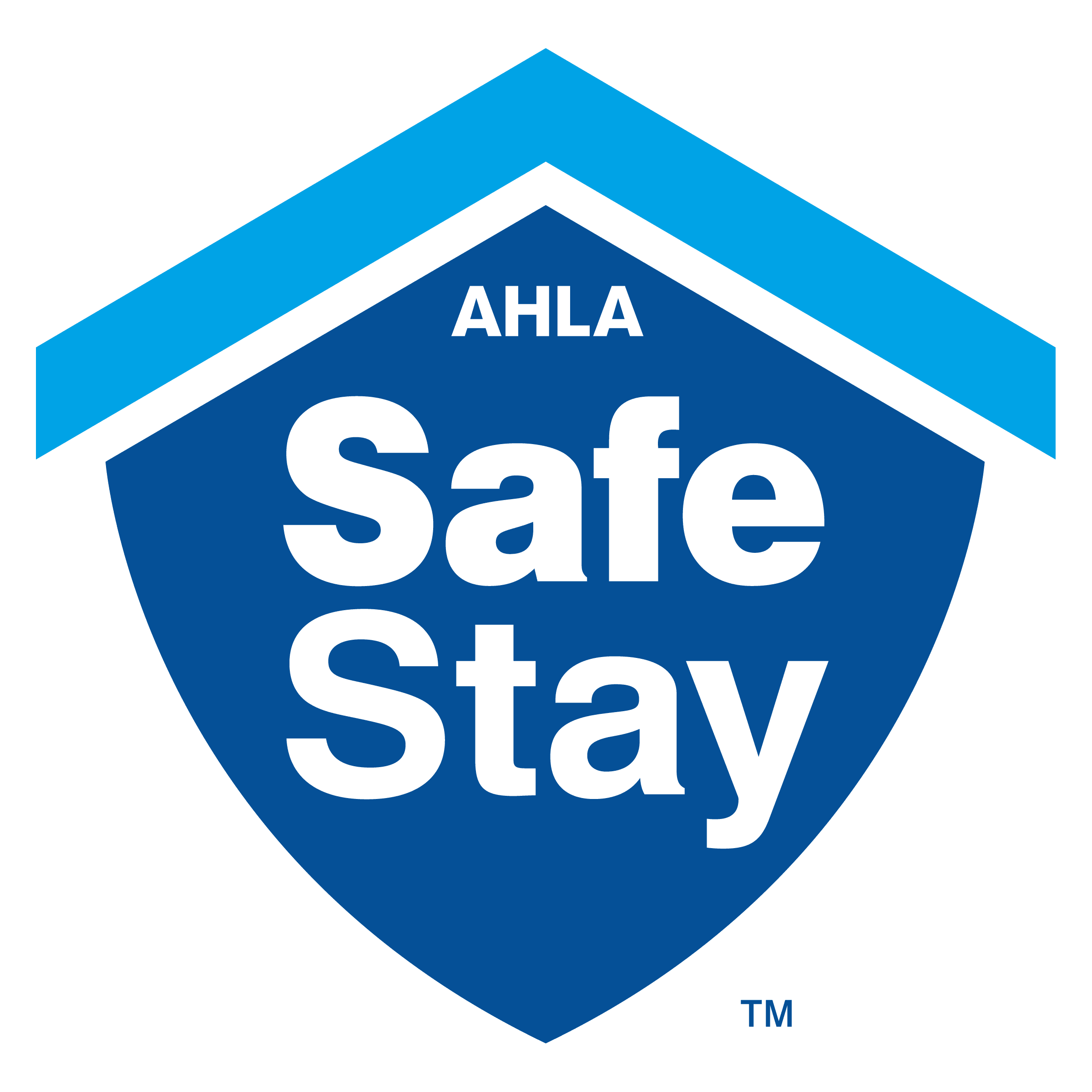 Highgate is a proud member of the American Hotel & Lodging Association (AHLA) Safe Stay Program