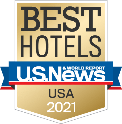 Best Hotels